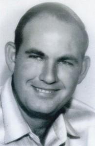 Jerry E. Davis