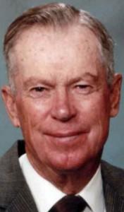 Donald Shifflett