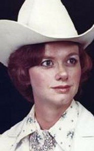 Sylvia Ann Norris
