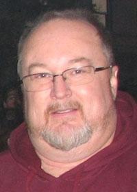 Donald Spurlock