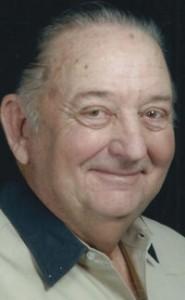 Charles B. Steele