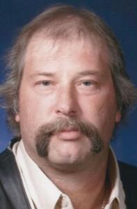 Vernon Allen Wingate Jr.