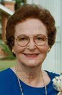 Opal Lene Shipley Mason