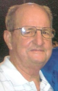 Richard J. 'Rick' Brown