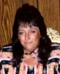Debbie Hendrix