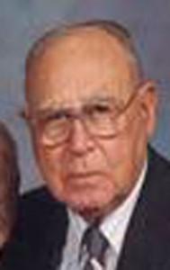 Dan Franklin Malone