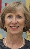 Anne Davis Simpson
