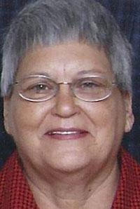 Dorothy June Wagner