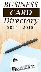 Business-Card-Directory-2014