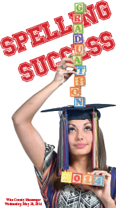 Graduation-2014