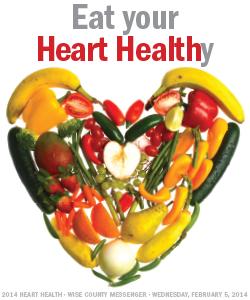 Heart-Health-2014