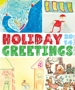 Holiday-Greetings-2014