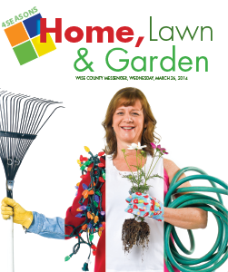 Home-Lawn-and-Garden-2014