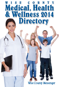 Medical-Directory-2014