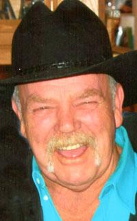 Danny Eugene Peebles