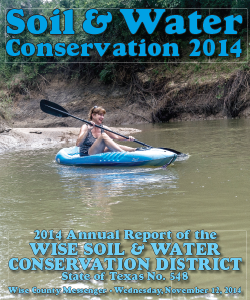 Soil-Conservation-2014
