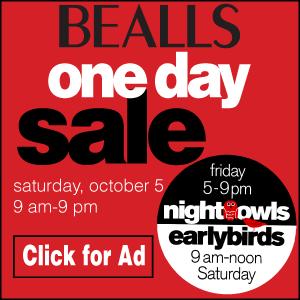 Bealls-Ad