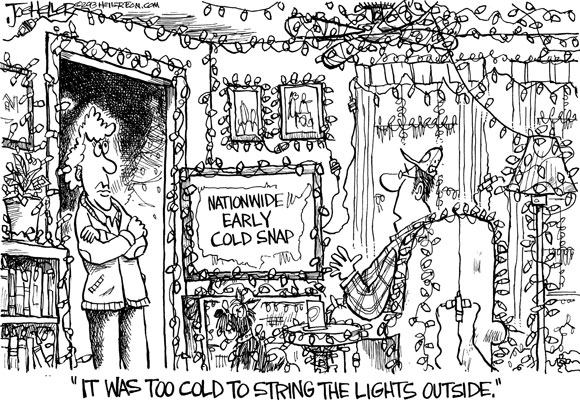 OpEd-Cold-Snap
