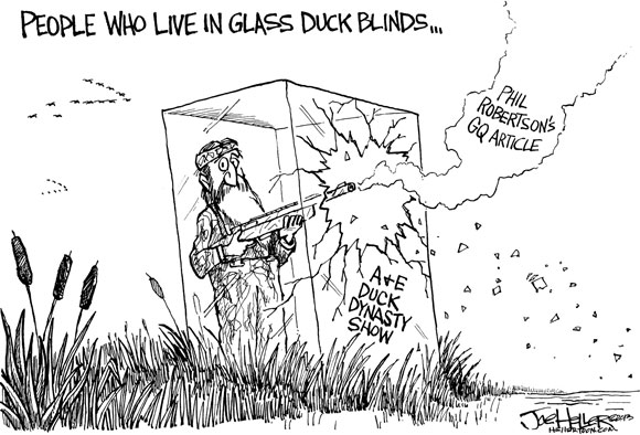 OpEd-Duck-Dynasty