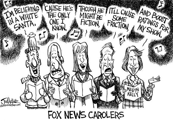 OpEd-Fox-News-Carollers