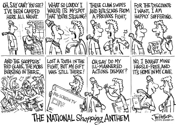 OpEd-National-Shopping-Anthem