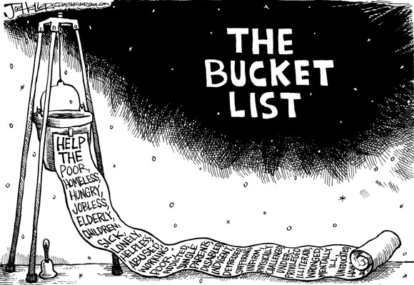 OpEd-The-Bucket-List