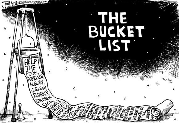 OpEd-The-Bucket-List