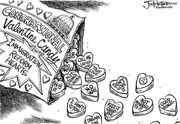 OpEd-Congressional-Valentine-Candy