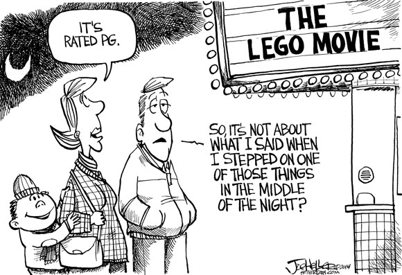OpEd-Lego-Movie
