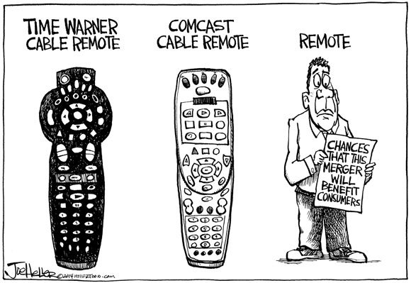 OpEd-Time-Warner-Comcast-Merger