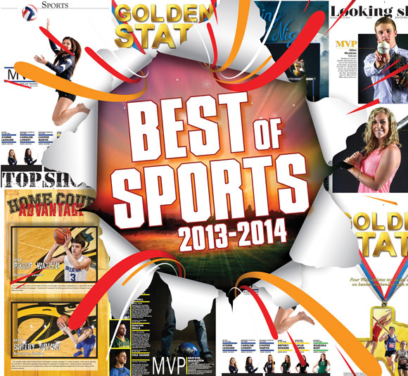 Best-of-Sports-2014
