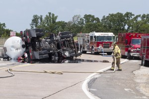 Oil_Truck_Spill_07.22.14_002WEB