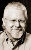 Donald Joe Clark