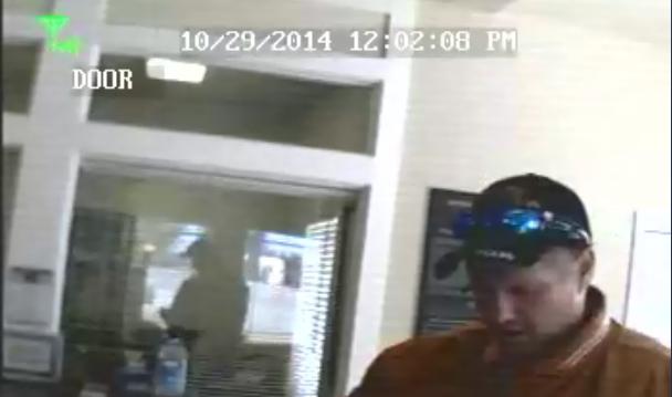 bank robbery144