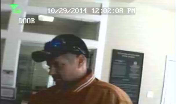 bank robbery149