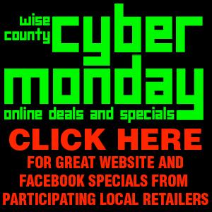 Cyber-Monday-Big-Box-live